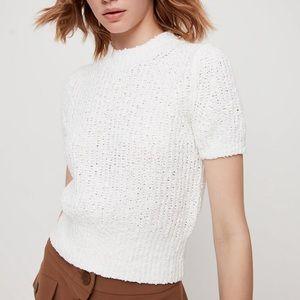 Little Moon Zaraha Sweater